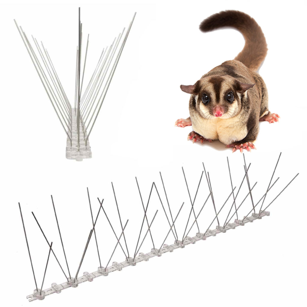 best possum spikes to buy online