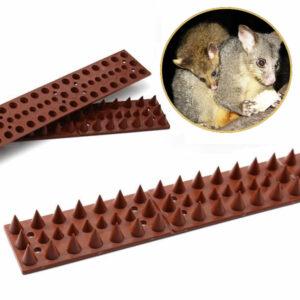 possum spikes